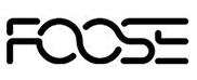 Foose, Logo