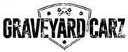 Graveyard Carz, Logo