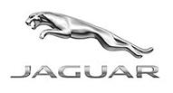 Jaguar, Logo