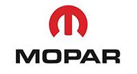 Mopar, Logo